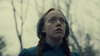 Anne With An E Season 3 Image 5