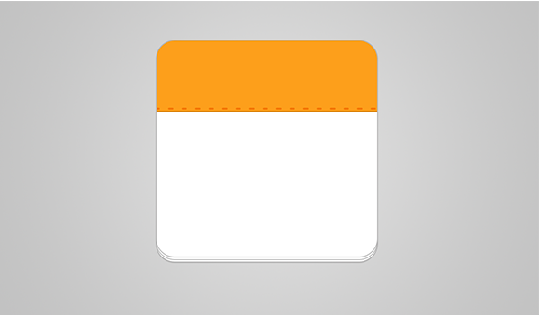 mata kita tidak akan pernah lepas dari yang namanya icon Tutorial Cara Praktis Membuat Icon PNG dengan Photoshop