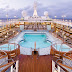 Regents Seven Seas Cruises by Vacation Inspirations