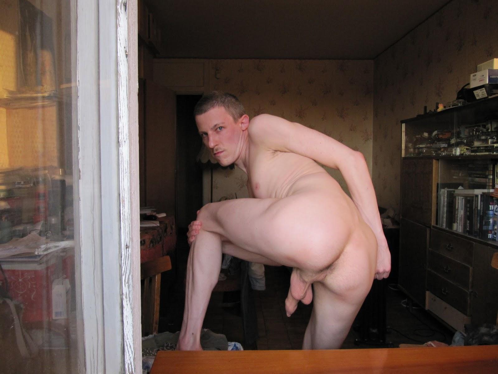 Серонхелия гей порно