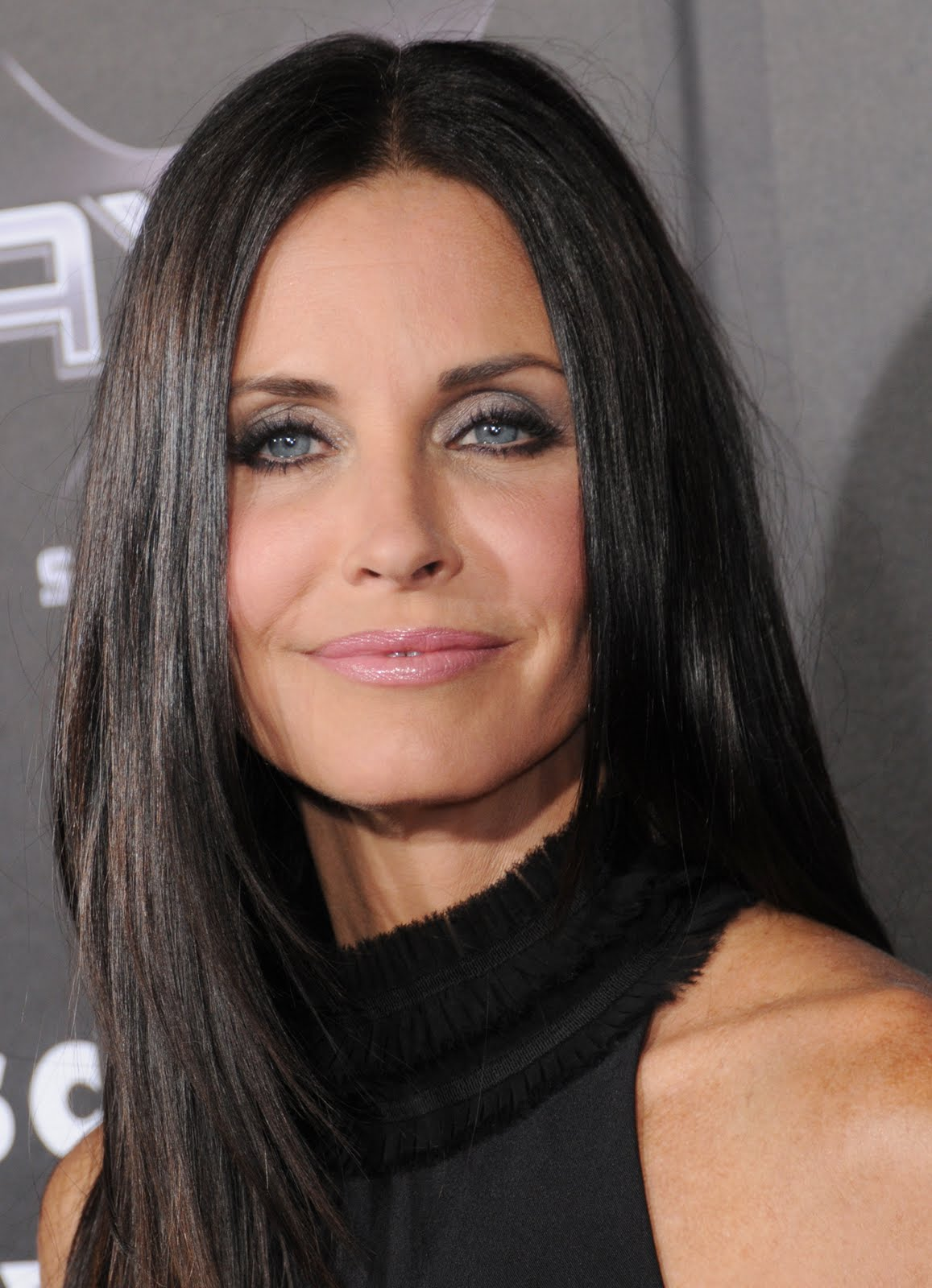 nudes of courtney cox