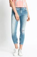 jeansi-calvin-klein-jeans-1