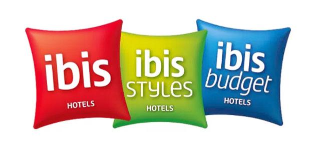 Hotel Jobs List Ibis Styles Paris Bercy France Commis De Cuisine