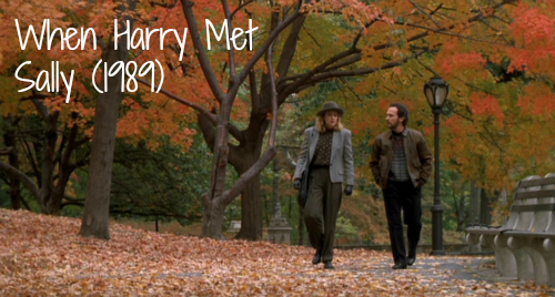 when-harry-met-sally-love-confession