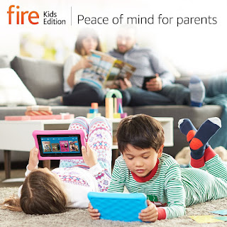 Educational Toys for Little boy little girl, Fire 7 inch, save 20% >>now £79.99