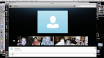 Unfriended.2014.BluRay.1080p.LATiNO.SPA.ENG.AC3.DTS.x264-WiKi-01509.png
