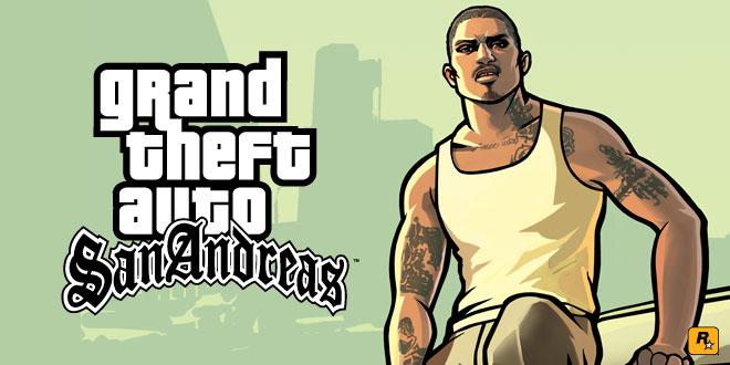 Download Gta Grand Theft Auto San Andreas Full Version Untuk Pc Komputer Laptop Gratis Single Link Gta San Andreas For Pc Laptop Adalah Sebuah Game