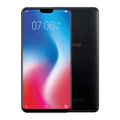 keunggulan Vivo V9