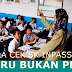 Cara Mudah Cek Proses SK Inpassing Guru Bukan PNS