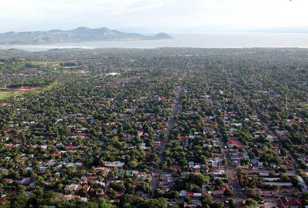 Fotos de Manágua - Nicaragua | Cidades em fotos