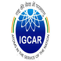 IGCAR jobs,latest govt jobs,govt jobs,latest jobs,jobs,