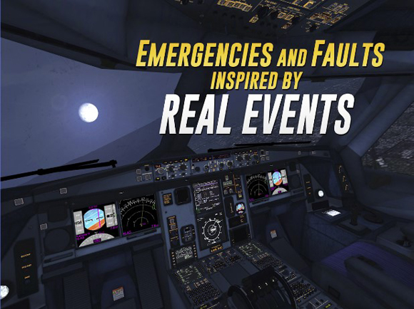 Extreme Landings Pro Mod Apk for Android