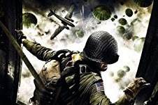 Medal of Honor Airborne Repack [2.9 GB] PC