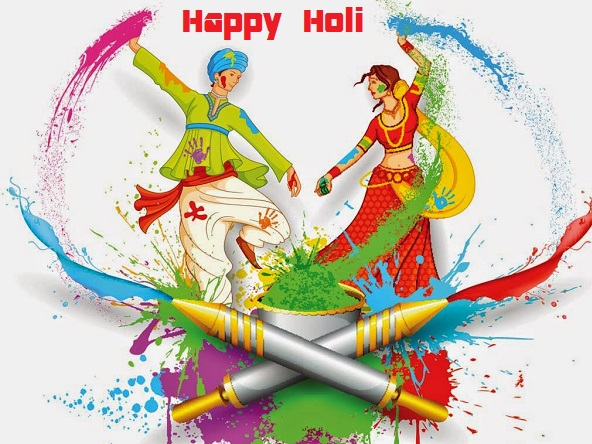 funny-holi-wallpaper