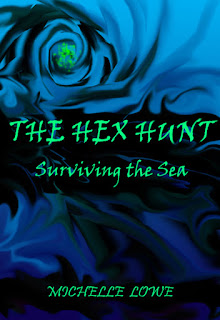 http://www.amazon.com/Hex-Hunt-Surviving-Sea-ebook/dp/B00D46SDG0/ref=la_B004W0CUIE_1_5?s=books&ie=UTF8&qid=1442473331&sr=1-5