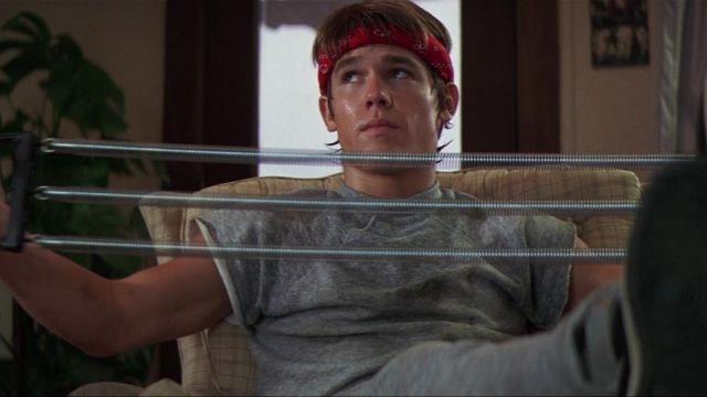Nam diễn viên Josh Brolin: Từ gã nghiện rượu thành đại ác nhân Thanos trong 'Infinity War'  - Ảnh 5