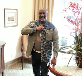 Melaye says SARS tried to kill him in his Kogi home
