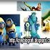 Sejarah dan Perkembangan Dunia Animasi