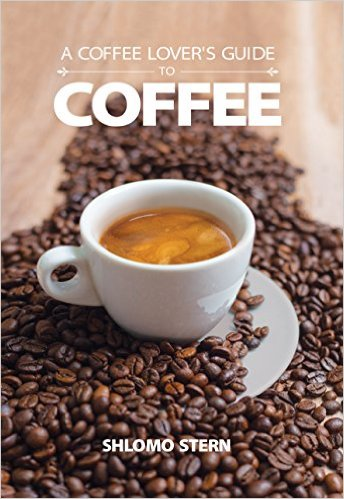A Coffee Lover's Guide to Coffee