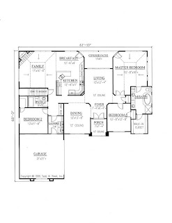 Estimate the cost to build a 2 000 square foot house in for Square foot building cost estimates