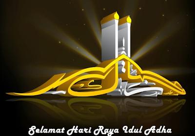Khutbah Idul Adha Bahasa Bugis Terbaru