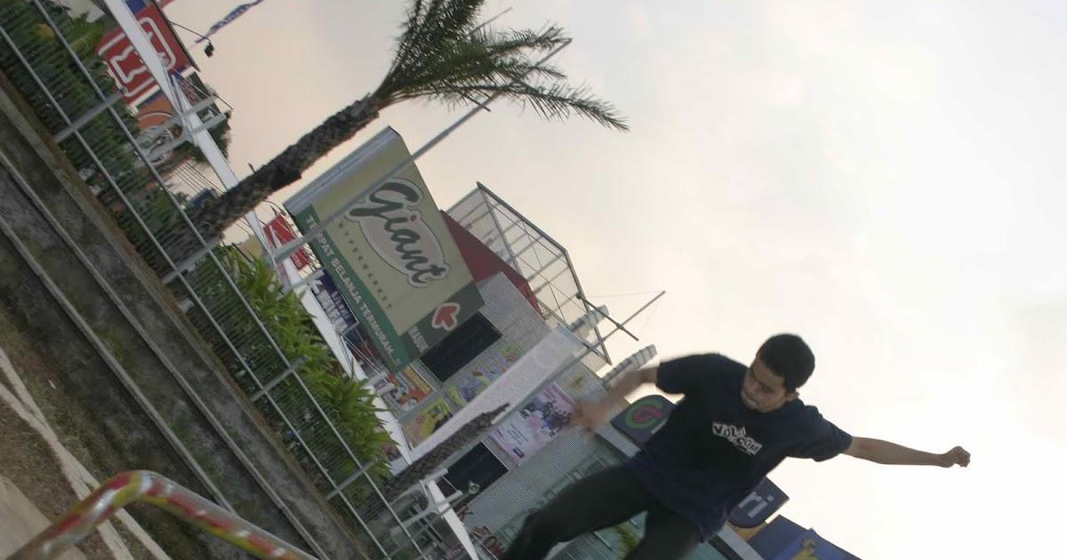 blog of aeriophoen: Trick dan Tips Belajar Skateboard