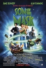 Son Of The Mask | Bmovies