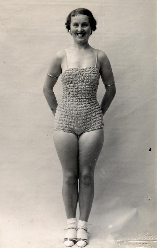 Lk swimsuit pdf sewing patterns summer bikini handmade