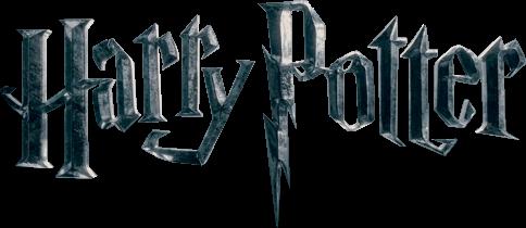 harry potter torrentz2 download
