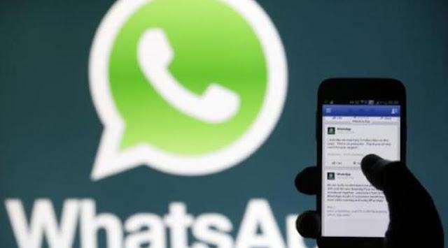 Soal Ujian Tersebar di WhatsApp, Ribuan Siswa Gagal Lulus