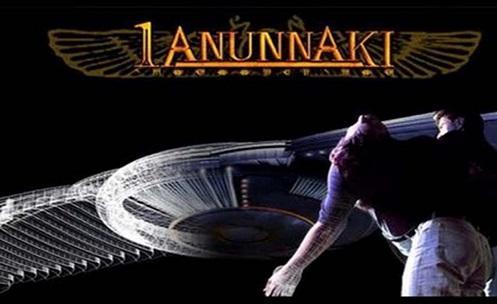 """Anunnaki: O Filme """"PROIBIDO"""" que nunca chegou aos cinemas, por quê? (VÍDEO)"""