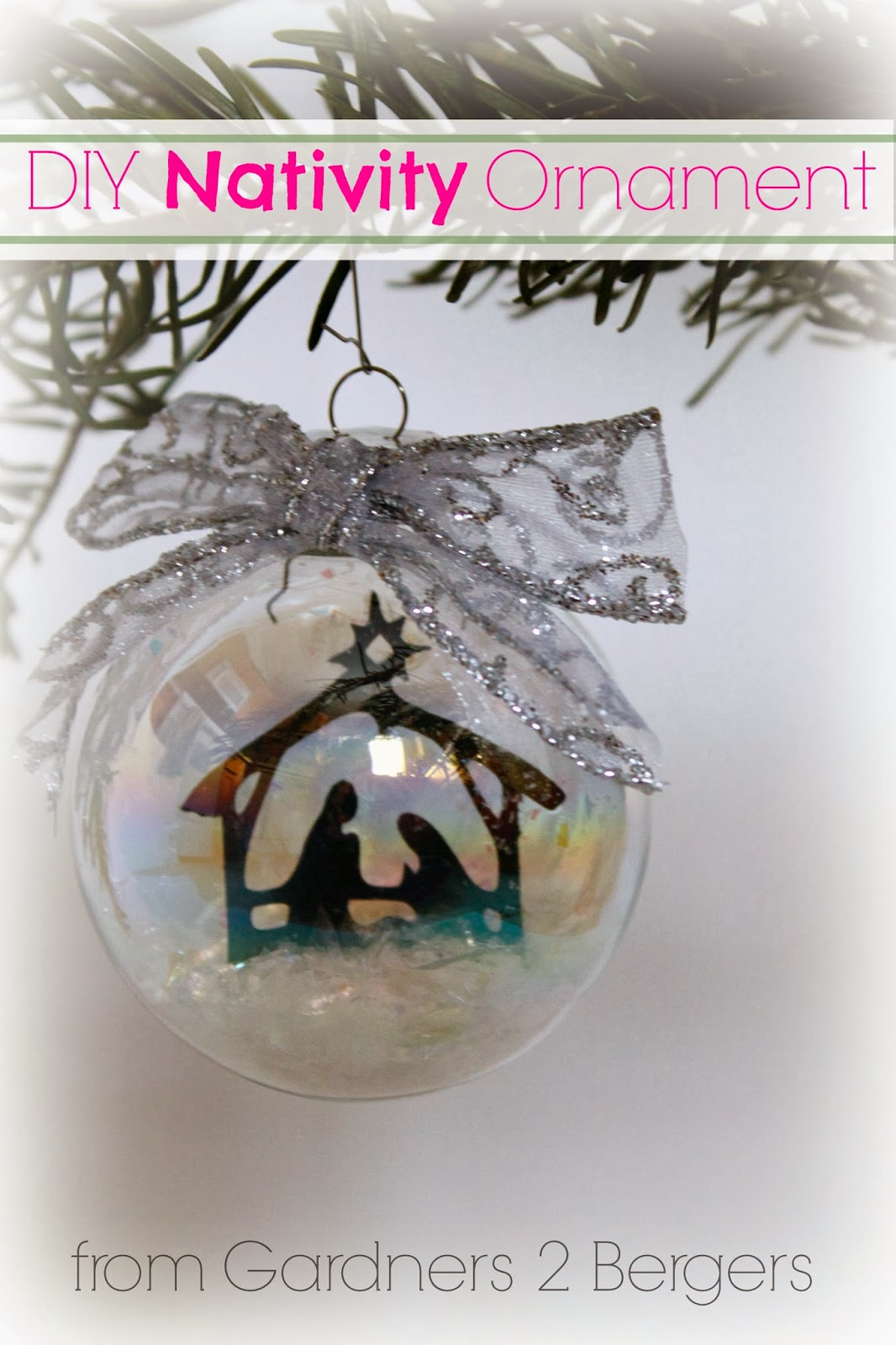 DIY-Nativity-Scene-Glass-Ornament