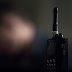 Αδιανόητο! Ακούνε μέσω κινητού την Ελληνική Αστυνομία – «Σουρωτήρι» η ασφάλεια των πόλεων