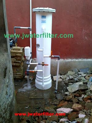 Filter-Air-Subang3