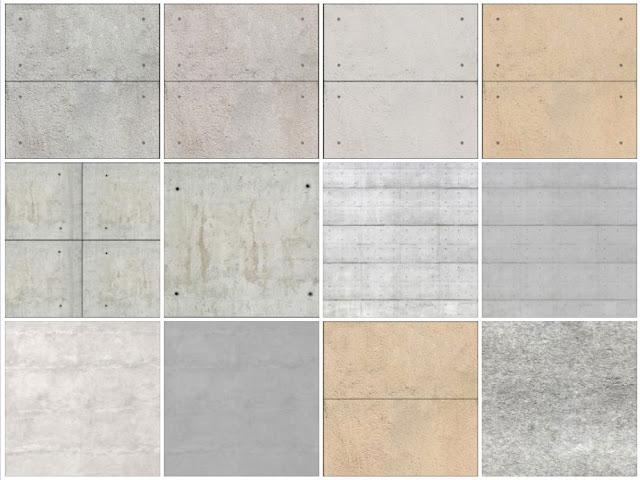 Tadao-Ando-concrete-seamless_texture-collection_a