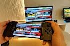 Perkembangan Ponsel Gaming Masa Kini..Yuk Bahas!