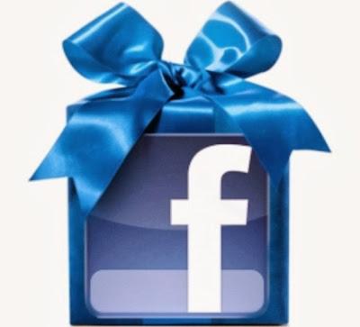 verificar una página de Facebook