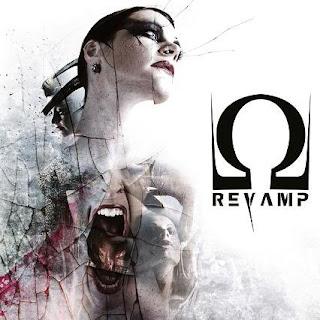 ReVamp Lyrics