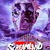 SCREAMLAND HAUNTS DREAMLAND THIS HALLOWEEN, 2017