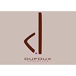 Chocolats Dufoux