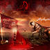 Download Latest Muharram HD Wallpaper Collections