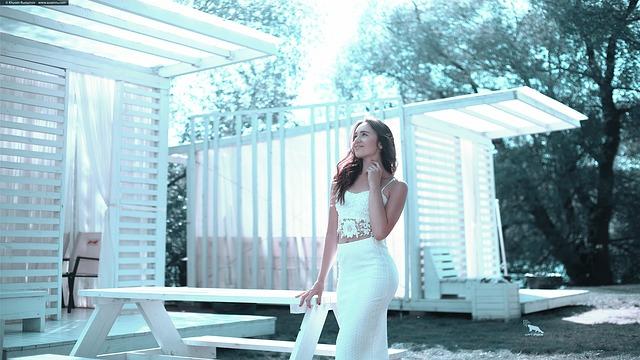 ibiza, vestido blanco, viaje, destino ibiza, viajar, isla