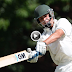 Watch Video: South African batsman scored 490 in a one-day cricket game