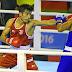 Shiva Thapa qualifies for Rio Olympics 2016
