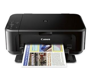 Canon Pixma MG3620 Printer Setup & Driver Download