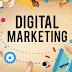 Langkah Yang Tepat Belajar Digital Marketing