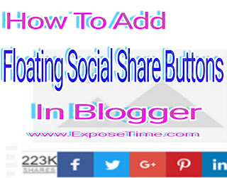 floating-social-share-buttons-for-blog
