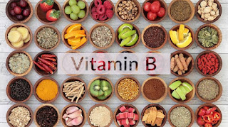 vitamin-b,www.healthnote25.com