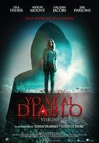 Yo Vi Al Diablo (Visions) (2016)