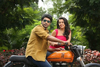 Vikram Prabhu Nikki Galrani Starring Neruppu Da Movie Stills  0016.jpg